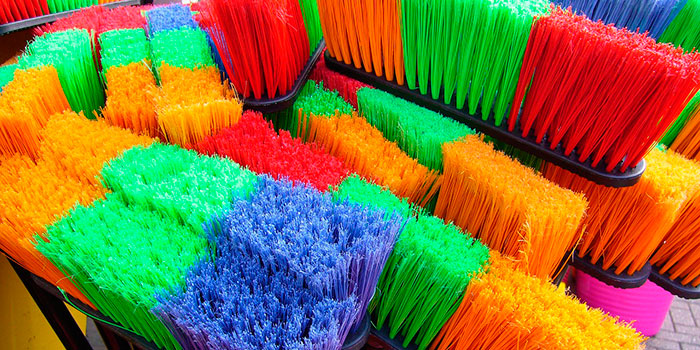 brooms-57256_1280