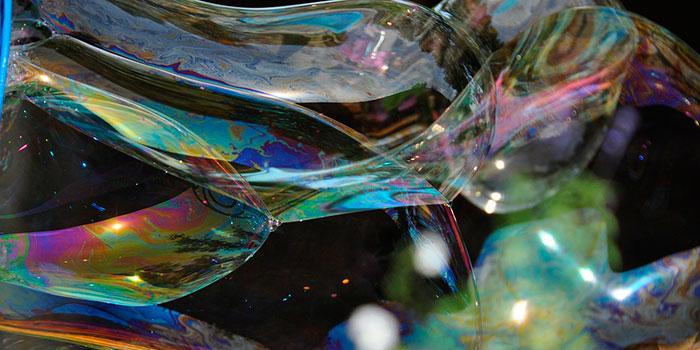 bubbles-465620_1280