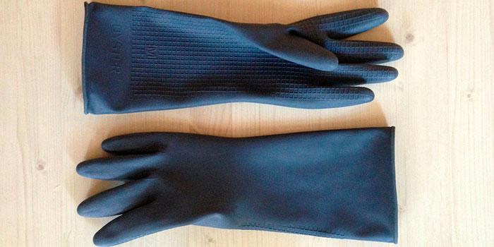 rubber-gloves-319838_1280